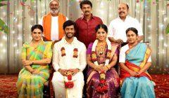 Thirumanam-movie-review