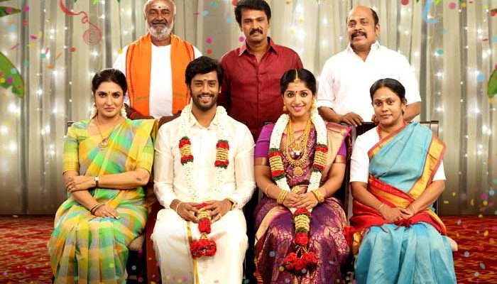 Thirumanam-movie-review