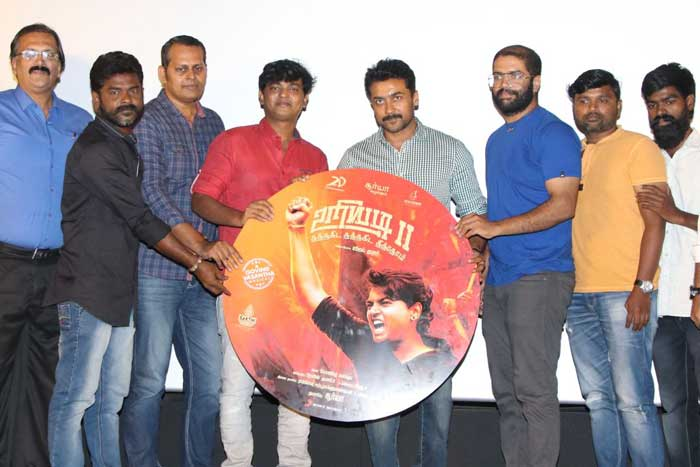 uriyadi-teaser-launch