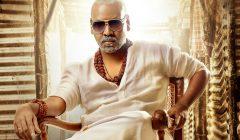 Kanchana-3-movie-review
