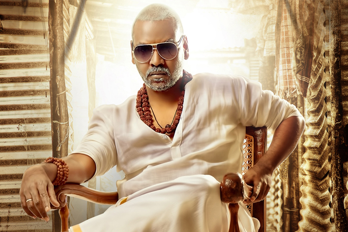 Kanchana-3-movie-review