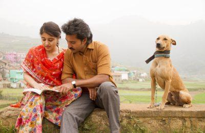 Mehandi-circus-movie-review