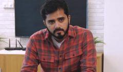 aadhi-2-shortfilm-review