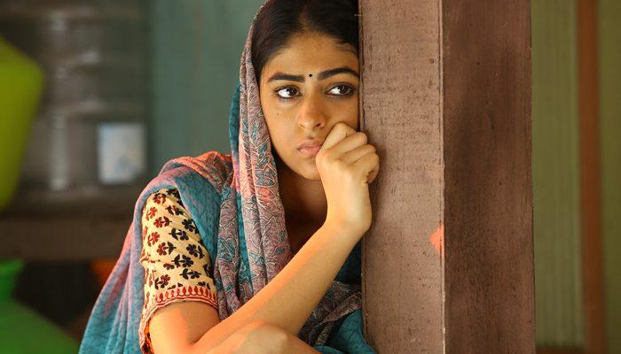kuppathu-movie-review