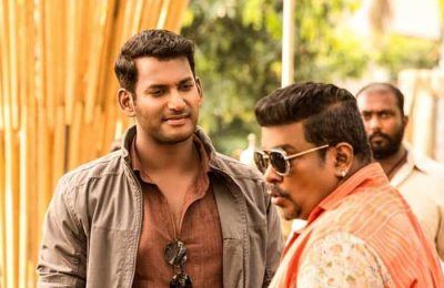 Ayogya-movie-review
