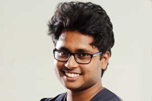 Director-prithvi-Adithya