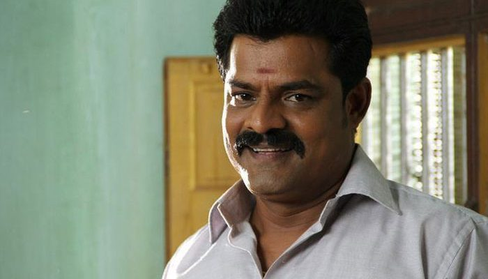 Kanni-maadam-director-Bose-venkat