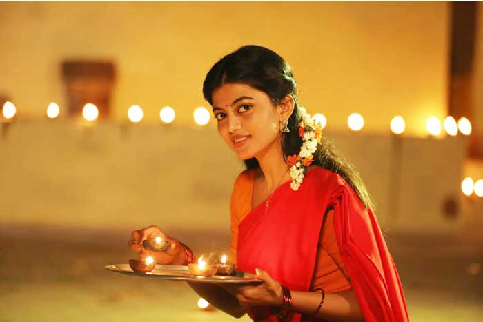 Kayal-Anandhi-in-Ravana-Thottam