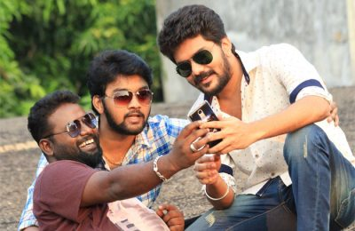 Natpuna-ennanu-theriyuma-movie-review