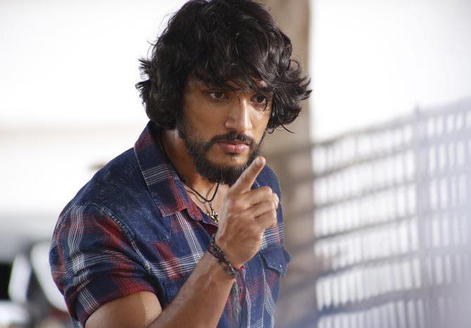 devarattam-movie-review