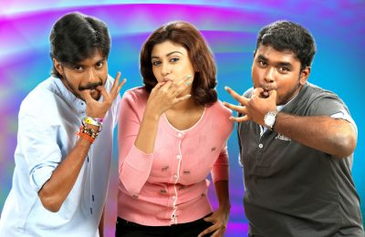oviya-movie-review