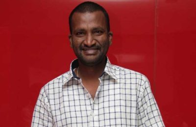 Actor-Suseenthiran