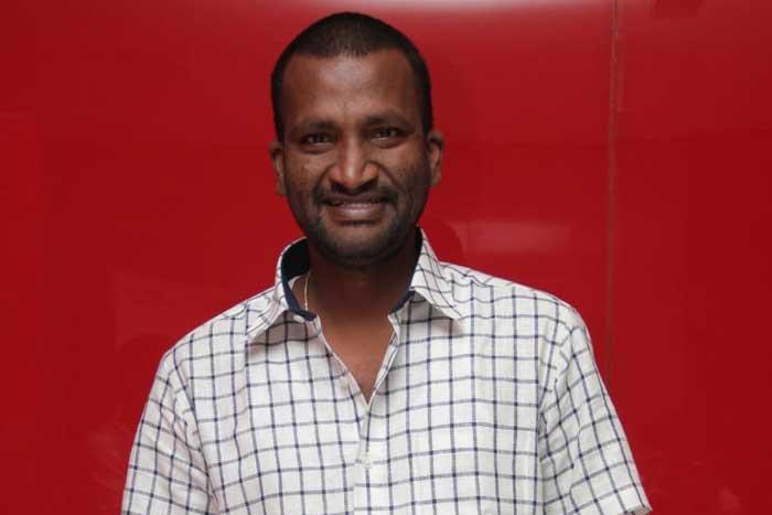 Actor-Suseenthiran