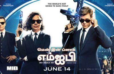 M.I.B-Tamil-poster