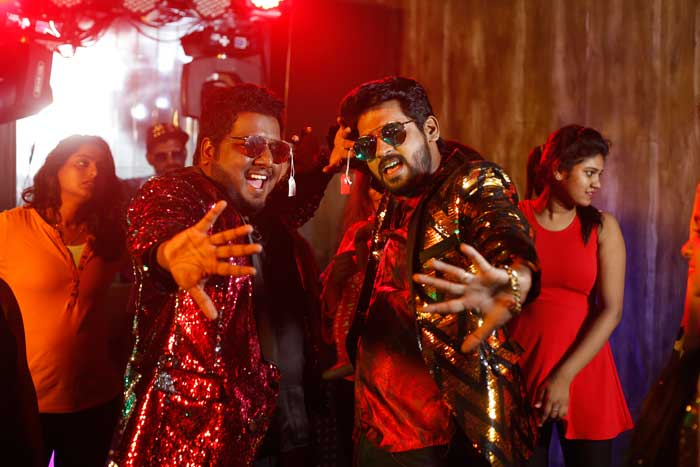 Nenjamundu-nermaiyundu-odu-raja---director-Karthik-Venugopalan