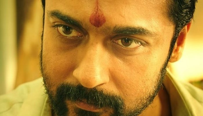 ngk-movie-review