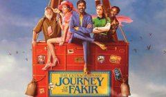 pakkiri-movie-review