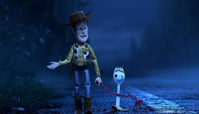 toy-story-4-movie-review