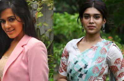 Dushara---Pradhaiyini