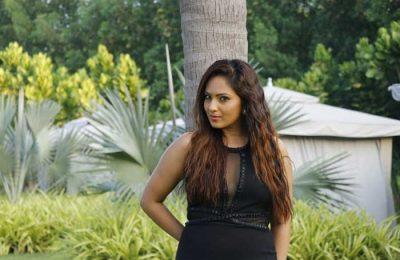 Nikisha-Patel