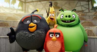 angry-birds-2-tamil-trailer