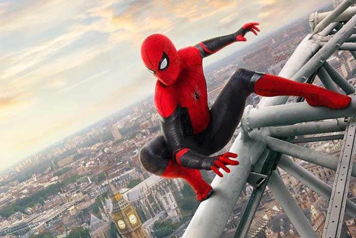 spider-man-far-from-home-movie-review