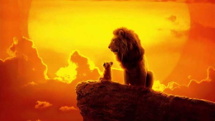 the-lion-king-2019-movie-review