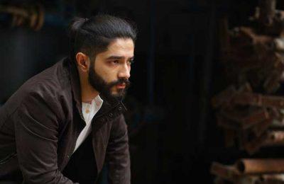 Actor-Arjman
