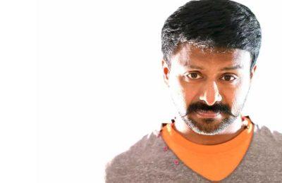 Gaurav-Narayanan-announcement