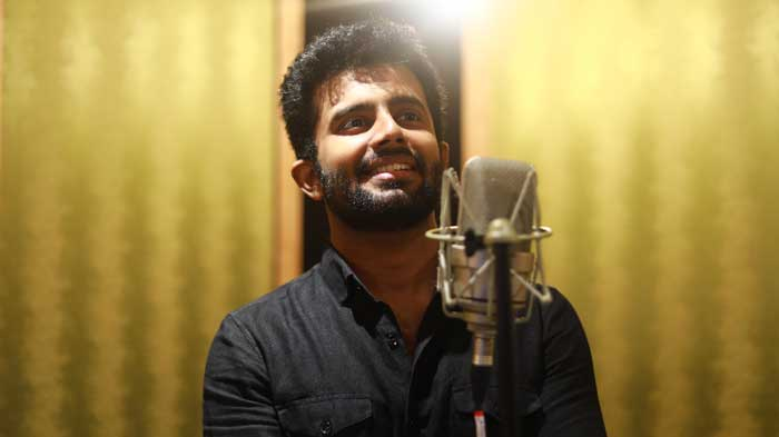 Music-director-Ajeesh