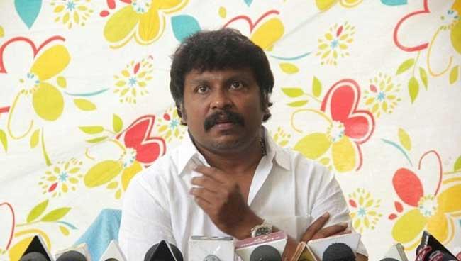 Producer-J-Sathish-Kumar
