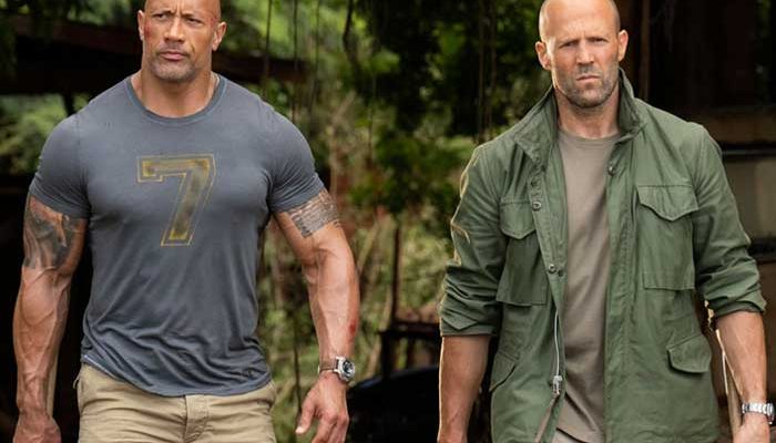 hobbs-and-shaw-movie-review