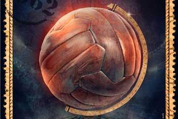 maidaan---golden-era-of-football