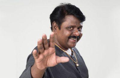 G.M.Sundar-in-Mahamuni