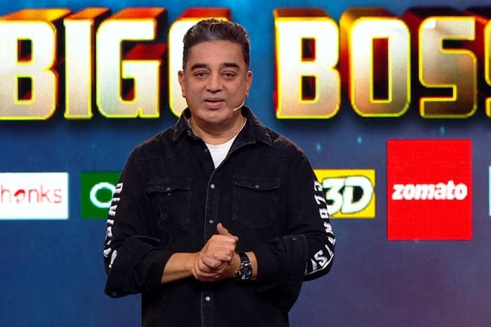 bigg-boss-3-day-76