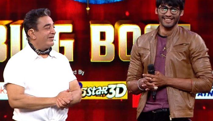 bigg-boss-3-day-98