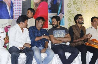 kadhal-ambu-audio-launch