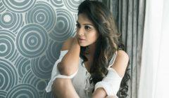 Chandini---SJ-Suryah