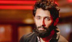 Rocky-Vasanth-Ravi