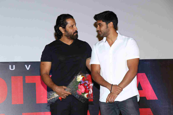 Vikram-and-Dhruv