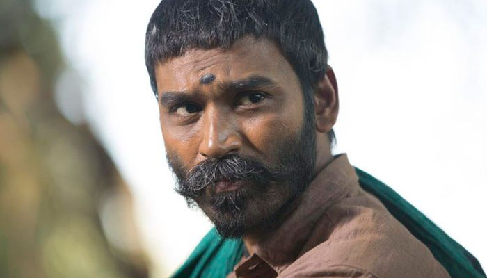 asuran-review
