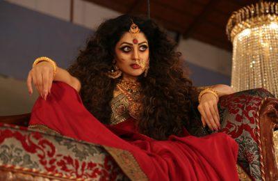 Dhamayanthi---Kutti-Radhika