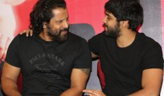 Dhruv---Vikram