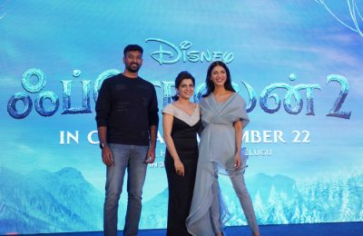Frozen-2-tamil-press-meet