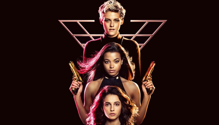 charlies-angels-2019-review
