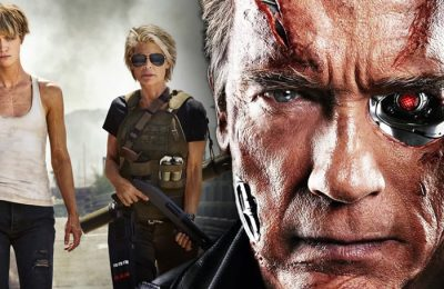terminator-dark-fate-review