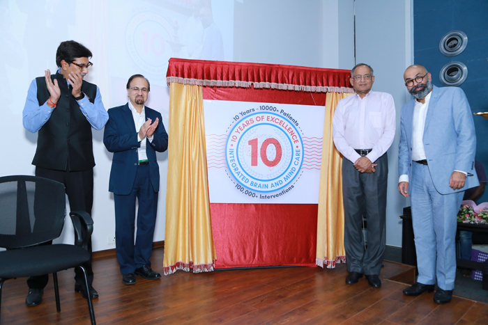 buddhi-clinic-10th-anniversary