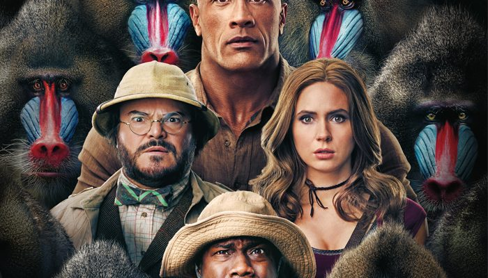 jumanji-next-level-review