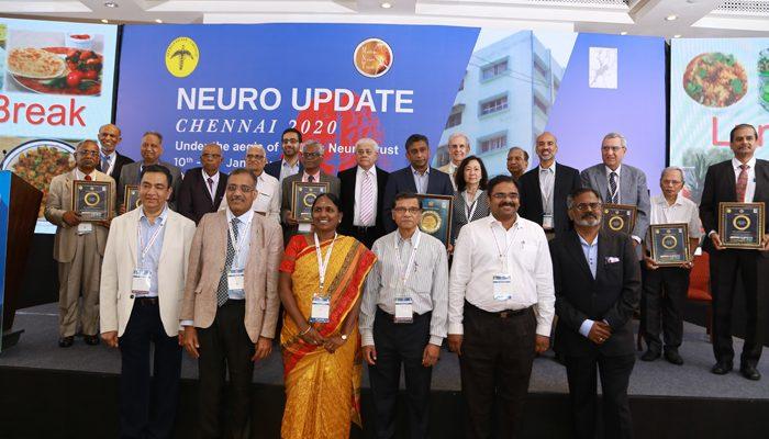 Neuro-Update-2020
