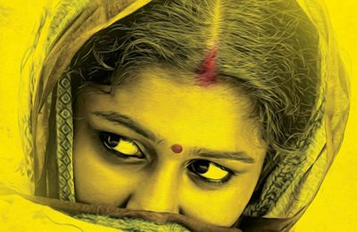 Kanni-Maadam-review